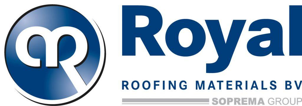 logo royalroofingmaterialsbv soprema